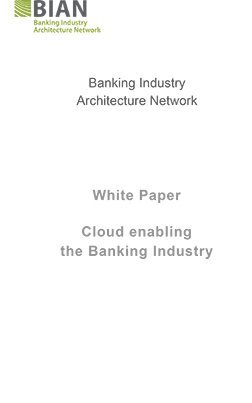 Cloud enabling the banking industry.jpg